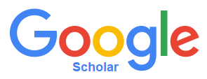 Chem Rev Lett in Google Scholar
