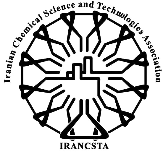 Iranian Chemical Science and Technologies Association
